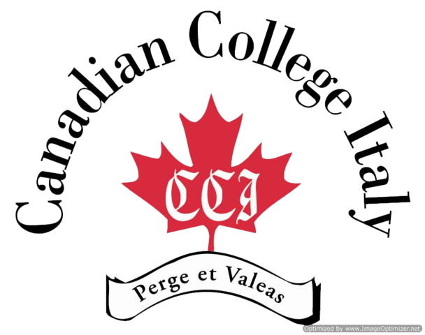 608px-CCI_Canadian_College_Italy_Logo