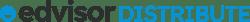 Edvisor Distribute Logo