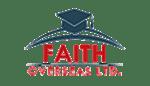 Faith overseas