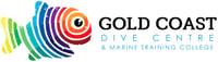 Gold-Coast-Dive-Centre