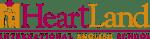 Hearland International School