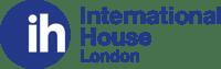 IH London-1