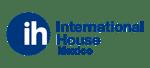 IH-logotipo