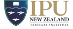 IPU new zealand