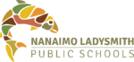 Nanaimo-Ladysmith-School-District