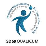 SD69_Logo_Full_CMYK I
