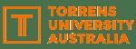 Torrens University Australia-1