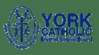 York Catholic School Board