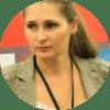 Yulia Sumatokhina AREA