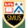 smus-logo